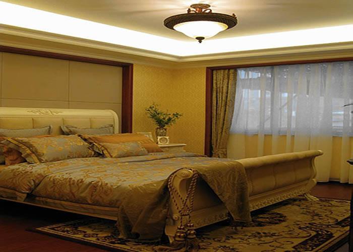 Lựa Chọn Màn Cửa Gia đình, Chung Cư Tại Đồng Nai│lh 0914.901.608