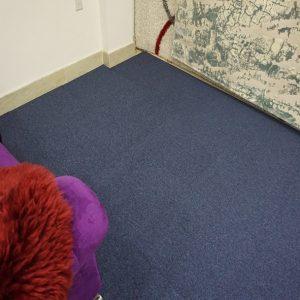 Thảm Tấm 1 Màu