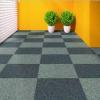 Thảm Tấm Xen Kẽ