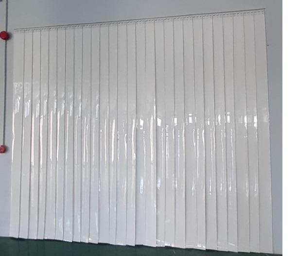 Rèm Nhựa Ngăn Lạnh Tại Đồng Nai,ngăn Côn Trùng